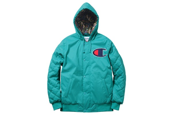 supreme-2013-fall-winter-apparel-collection-3